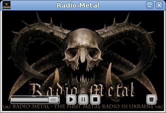 Radio-Metal_1